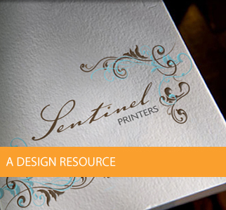 A Design Resource